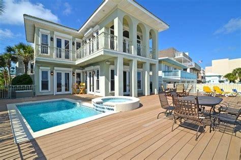 Beachfront-RentalsDestin-Florida-Beach-House