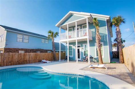Beachfront-RentalsPanama-City-Beach-House