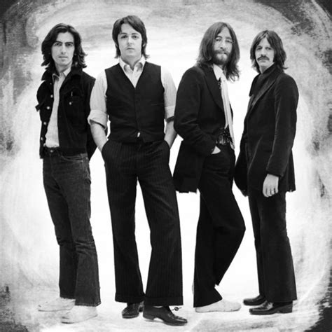 HD wallpapers beatles hairstyles in the 60 s Page 2