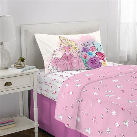 Beautiful-BedSheets