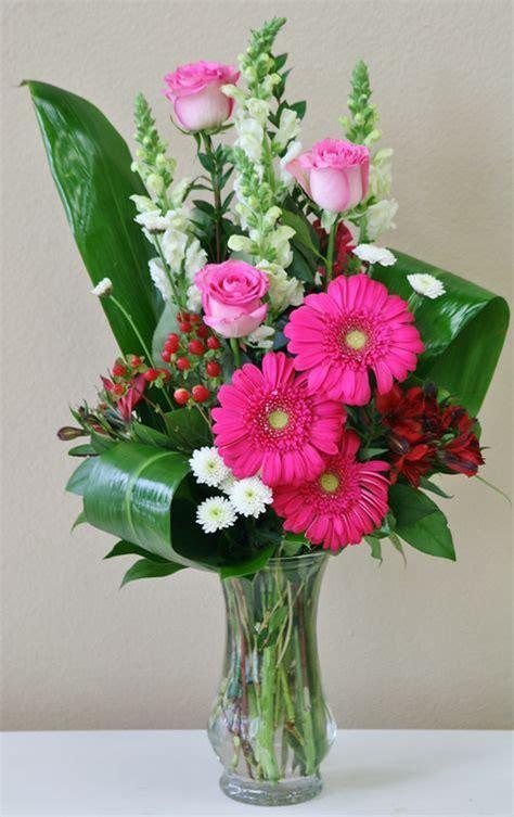 Beautiful-FlowerArrangements