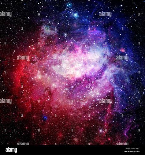 Beautiful Stars Galaxies