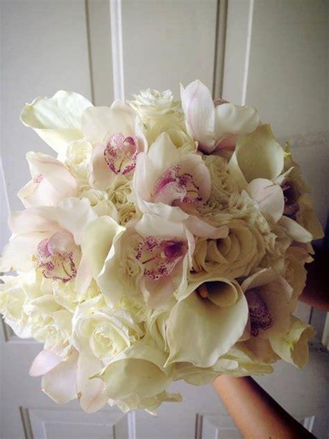 BeautifulWedding-Bouquets