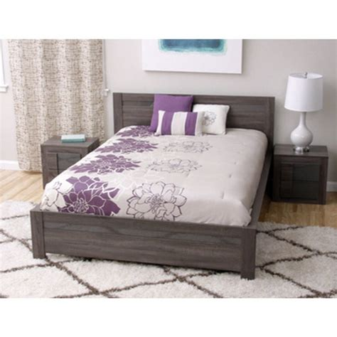 Bed-OnlineShopping