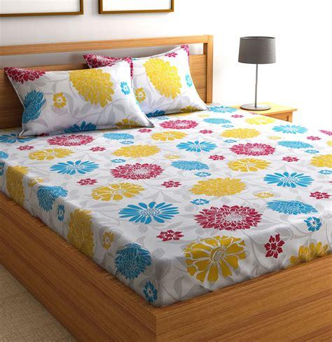 Bed-SheetFlipkart