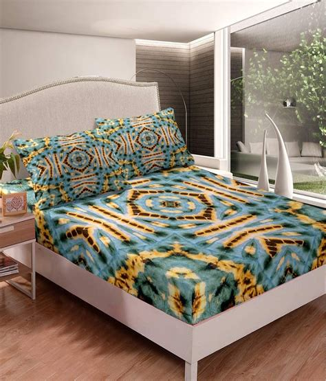 Bed-SheetMaterial