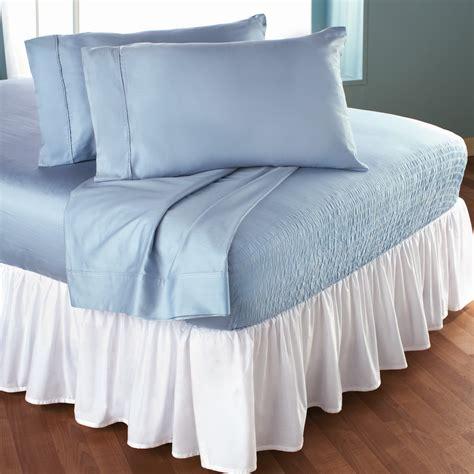 Bed-SheetsKing