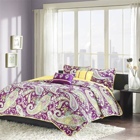 Bed-SheetsTwin