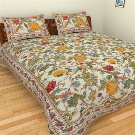 Bed-Sheetsand-Pillows