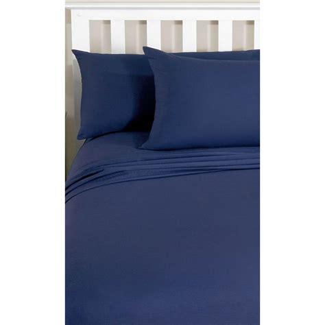 BedSheet-Thread-Count