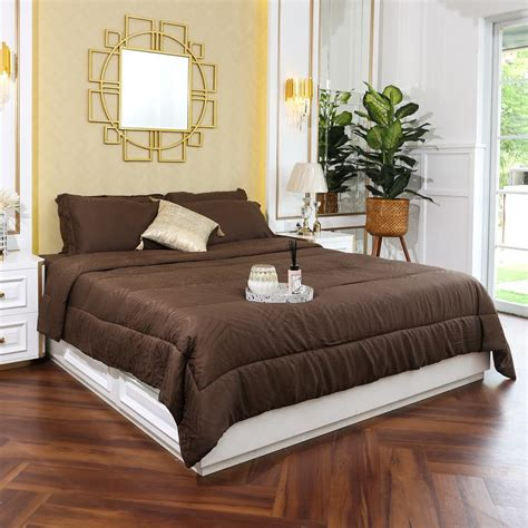 Bedding Set | Watches Store Online Reviews
