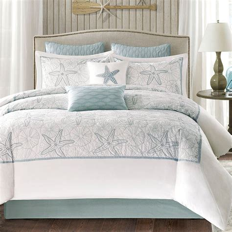 Bedding-Collections