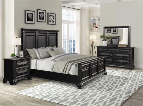 Bedroom-FurnitureBeds