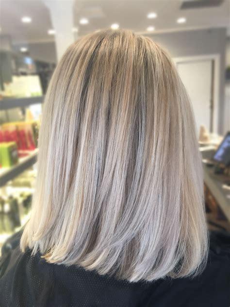 Beige-Ash-Blonde-Hair-Color