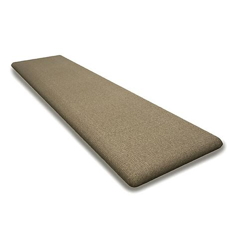 Bench-Cushion72-Inch-Outdoor