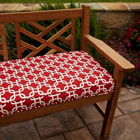 Bench-Cushions-60-InchesLong