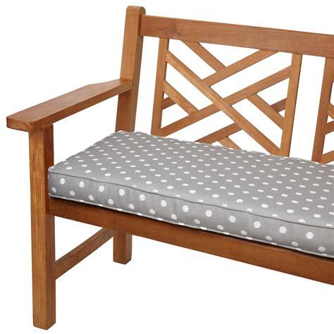 Bench-Cushions-60X-16