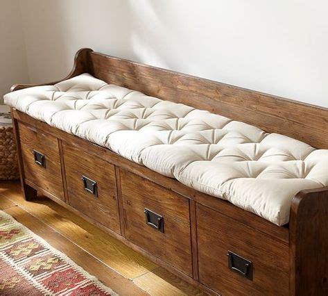 Bench-Cushions42-X-15-Indoor