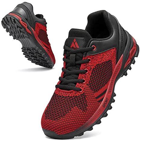 Best-CushionedTennis-Shoe