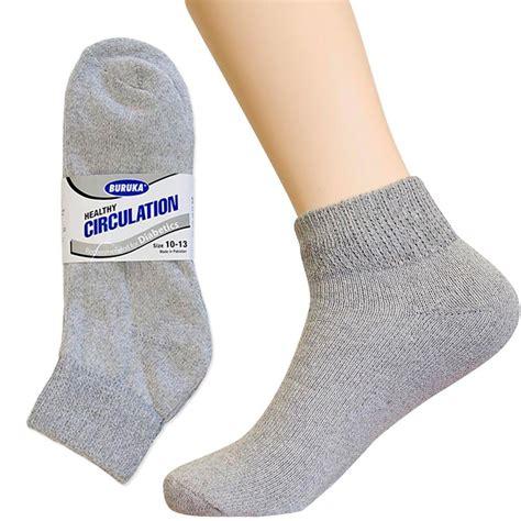 Best-DiabeticCushioned-Socks