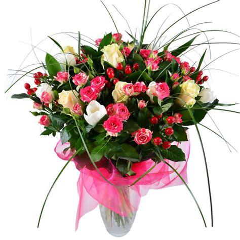 Best-FlowerBouquets