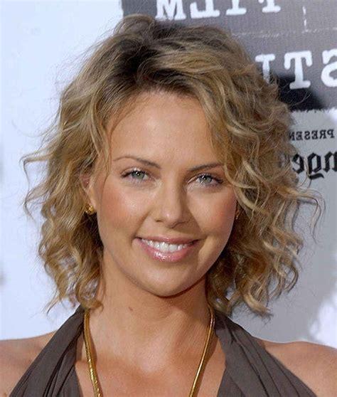Best-Hairstyles-forFine-Thin-Curly-Hair