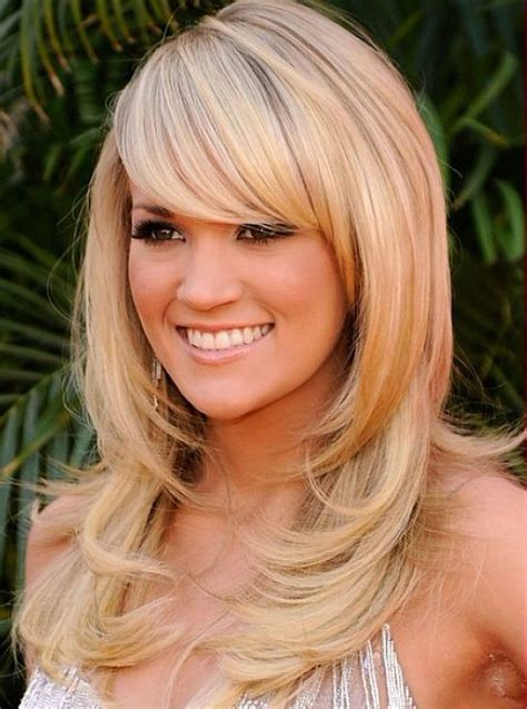 Best-Long-Hairstylesfor-Round-Faces