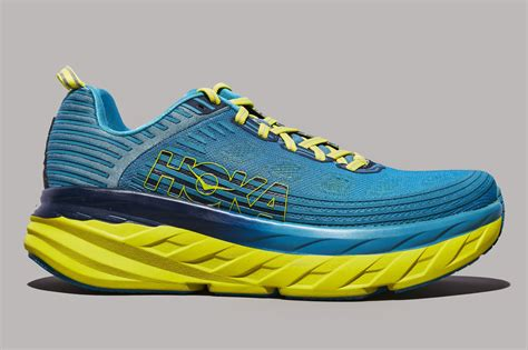 Best-Mens-Cushioned-Running-Shoes
