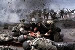 Best Movie Battle Scenes