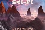 Best Sci-Fi Soundtrack
