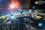 Best Space Battle Scenes
