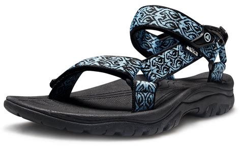 Best-TrailRunning-Shoes