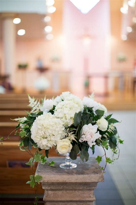 Best-WeddingBouquet-Flowers