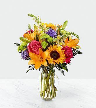 BestDay-Bouquet