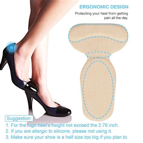 Big-FatGel-Cushion-for-Heels