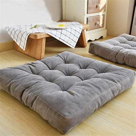 Big-Floor-Pillows