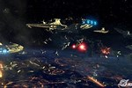 Big Space Battle Movies
