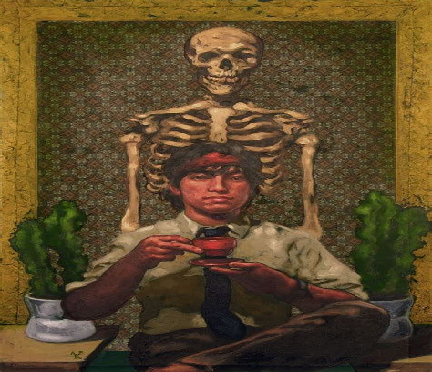 BirdZero-Scooter