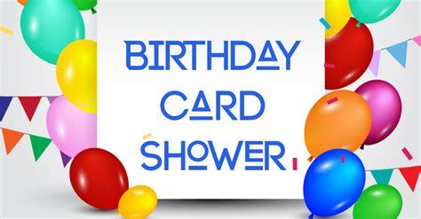 Birthday-Card-ShowerClip-Art