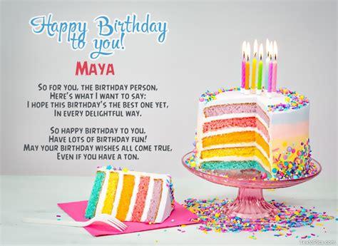 Birthday-CardWriting