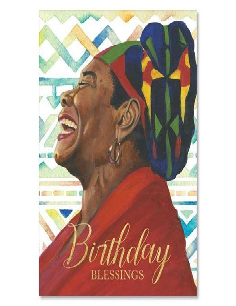 Birthday-GreetingCard-Sentiments