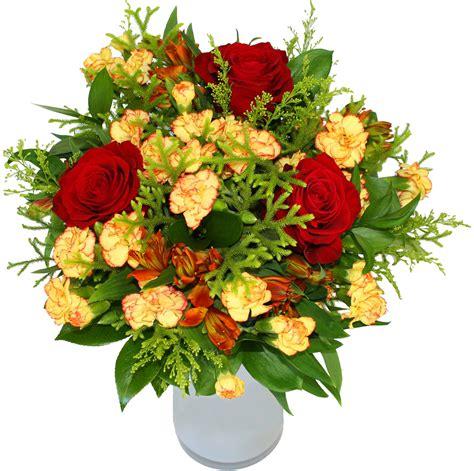 BirthdayFlower-Bouquet