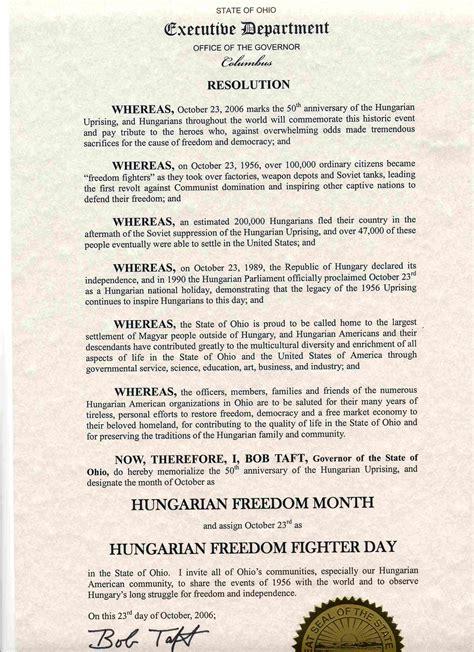 Black-ChurchFuneral-Resolutions