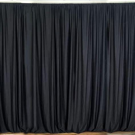 Black-CurtainBackdrop