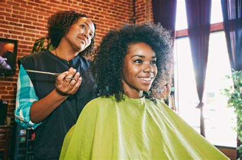 HD wallpapers korean hair salon los angeles