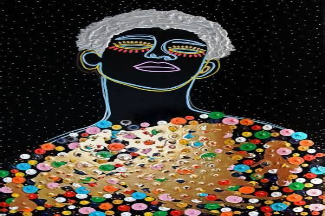 Black-PlasticSheet