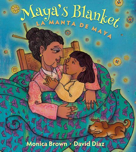 BlanketSheet
