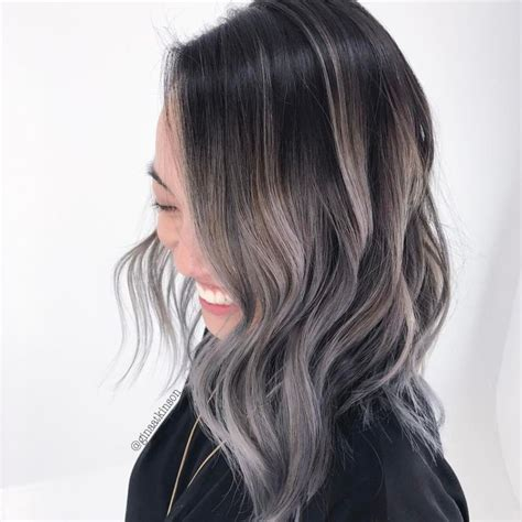 Blonde-BalayageHair-Extensions