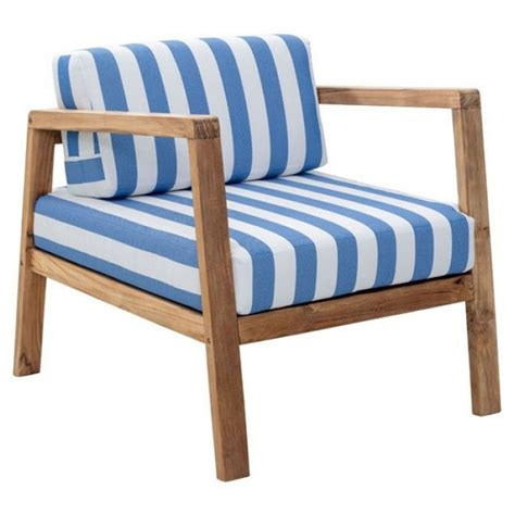 Blue-PatioChair-Cushions