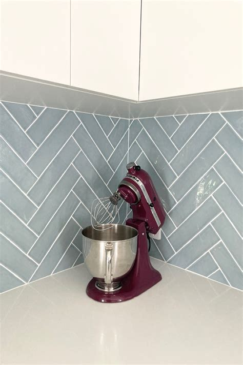 Blue-ShowerTile-Wall